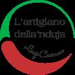 L'ARTIGIANO DELLA 'NDUJA Logo